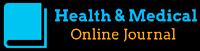 Medical Online Journal | strona poświęcona zdrowiu i medycynie.